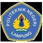 polinela logo Politeknik Negeri Lampung