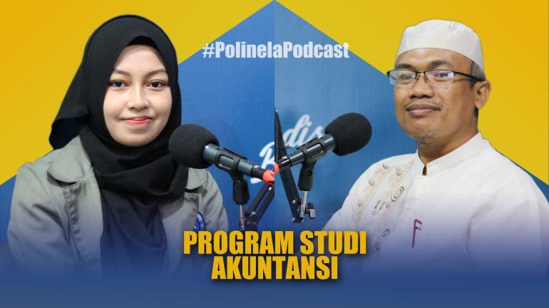PolinelaPodcast_Akuntansi