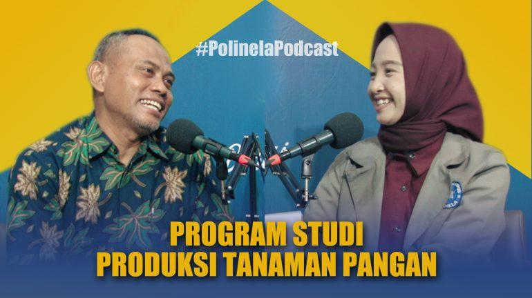 PolinelaPodcast_PTP