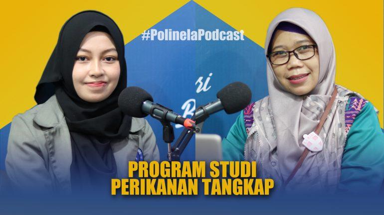 PolinelaPodcast_Perikanan Tangkap