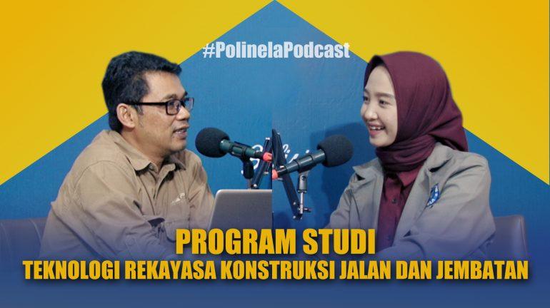 PolinelaPodcast_TRKJJ