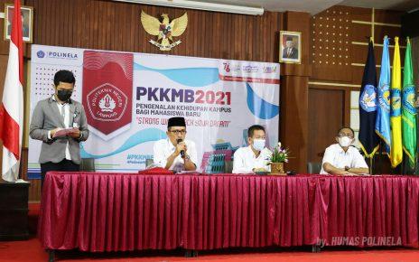 Polinela_PKKMB2021